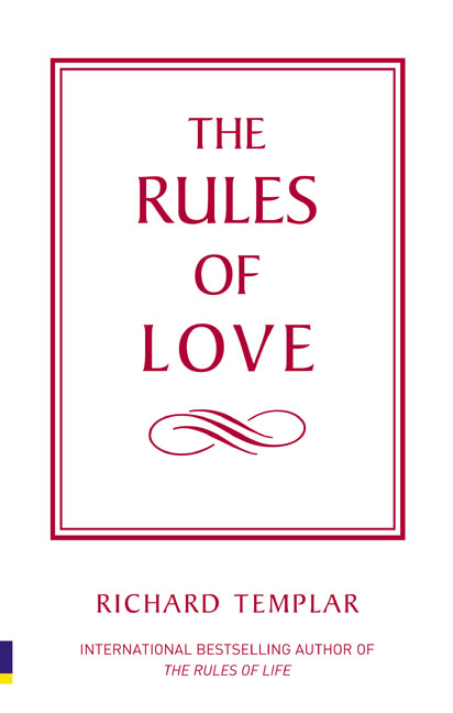 rules love dating ebook bjtyxscu