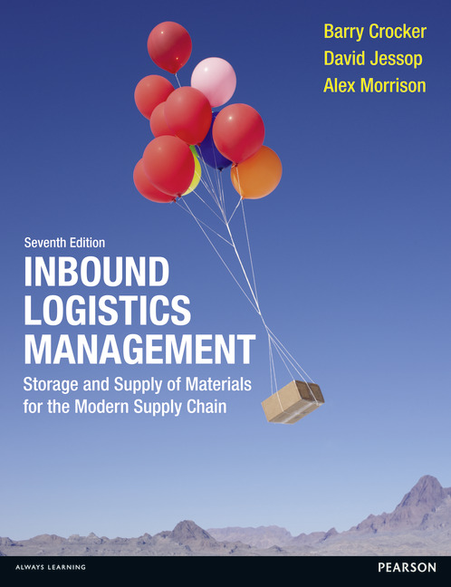 Logistics and Supply Chain Management bookkeeping course sydney