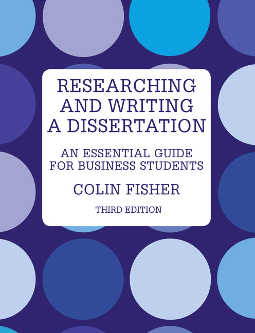 Do my dissertation uk