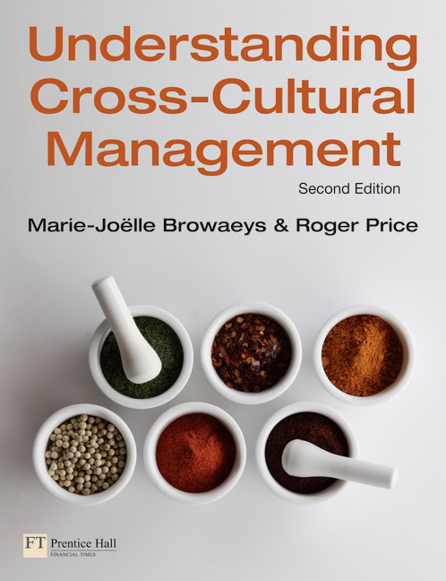 cross culture understanding Every nation or even a group of people or community has their own culture this  sometimes makes some contradictory between one culture and another.