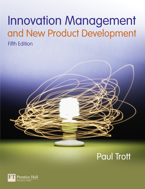 product innovation charter the idash Process and product innovations of toyota 2559 words dec 7th, 2006 11 pages  introduction  product innovation charter: the idash 2901 words   12 pages.