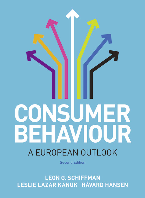 consumer behaviour a european perspective Wwwbooksmecbiz.
