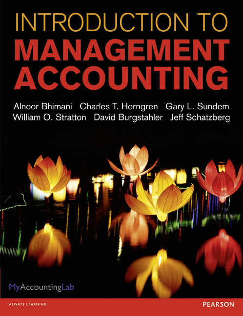 Image result for accounting books