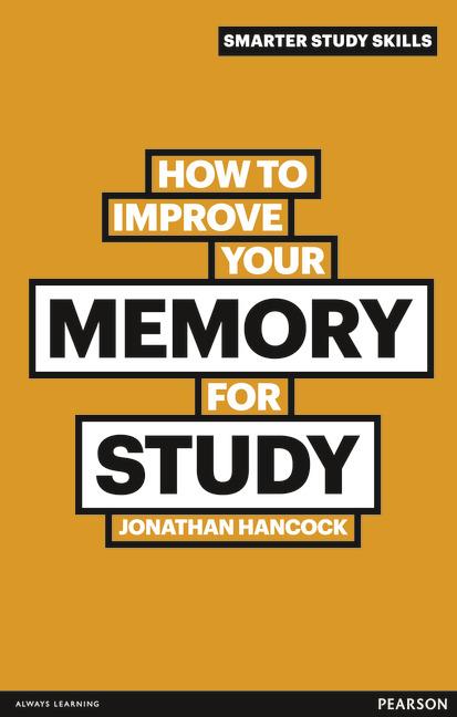 photographic memory training app
