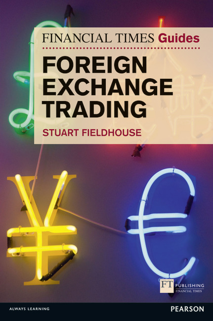 Foreign exchange trading courses