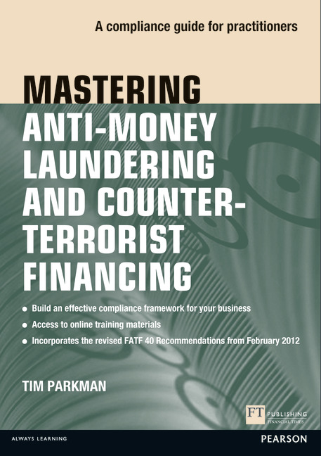 training and development money laundering essay Basics of anti-money laundering : a really  find this pin and more on terrapin research by  essay outlining your future career goals plans colleges and.