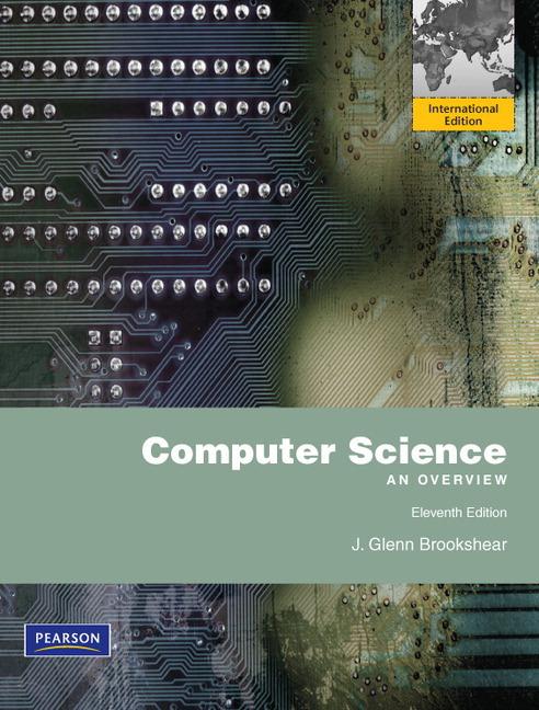 Computer Science international studies usyd