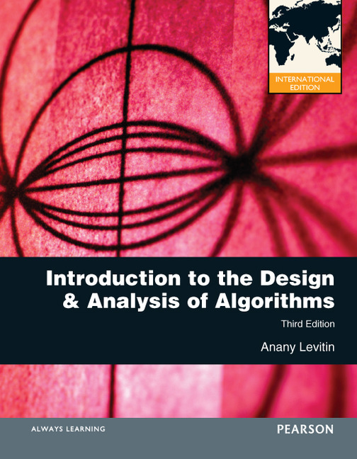 an introduction to the analysis of design Chapter 1: an introduction to multivariate design – – 3 variables must be analyzed together, that is, they must be combined in some manner to.