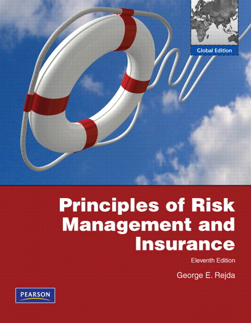 Risk Management and Insurance fun majors to study in college