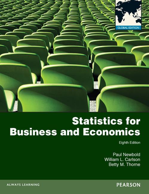 online dating industry statistics uk economy