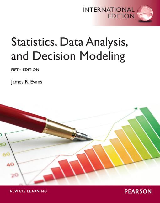 education data analysis