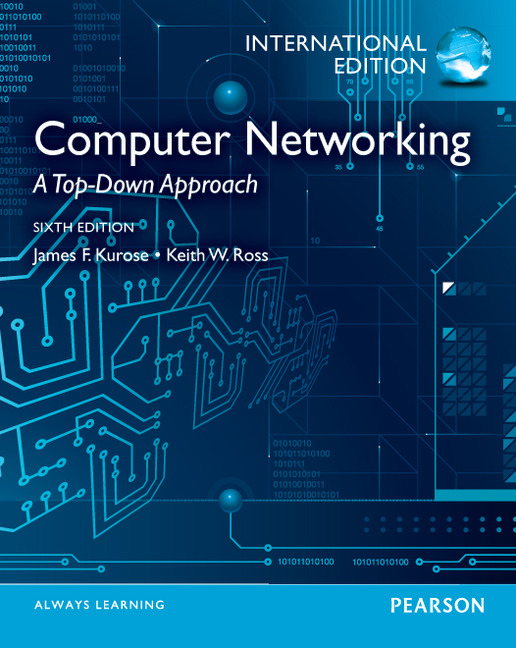Computer Networking what is a popular