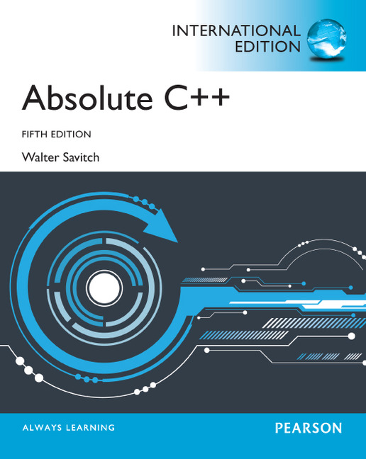 using and understanding mathematics 5th edition pdf
