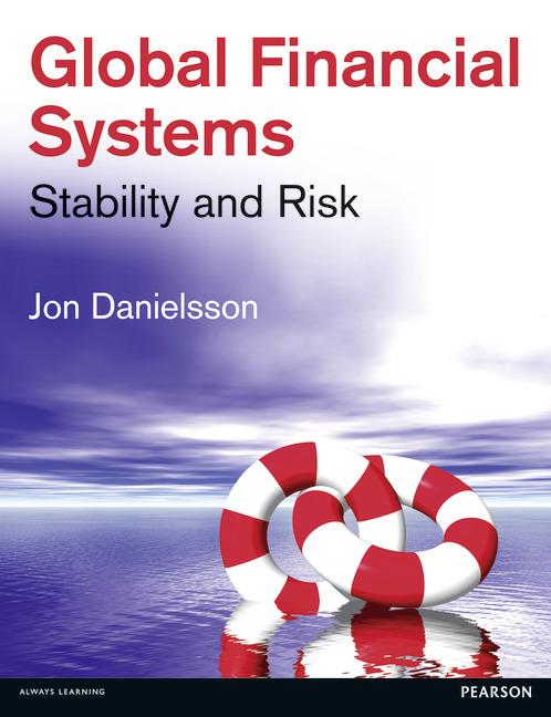 global financial systems danielsson pdf
