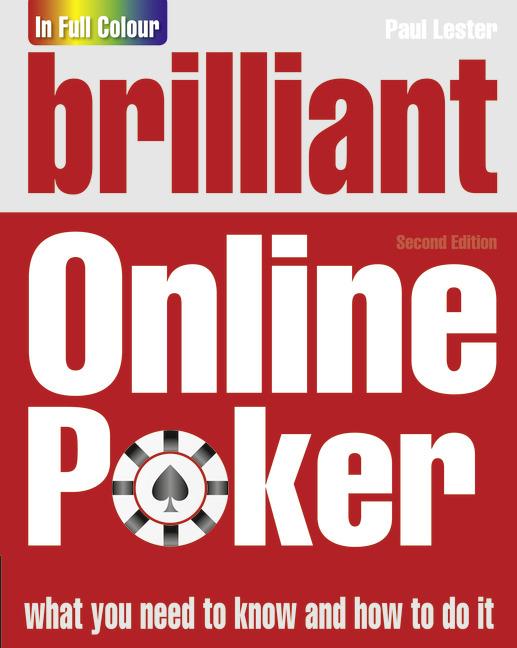 online casino guide briliant