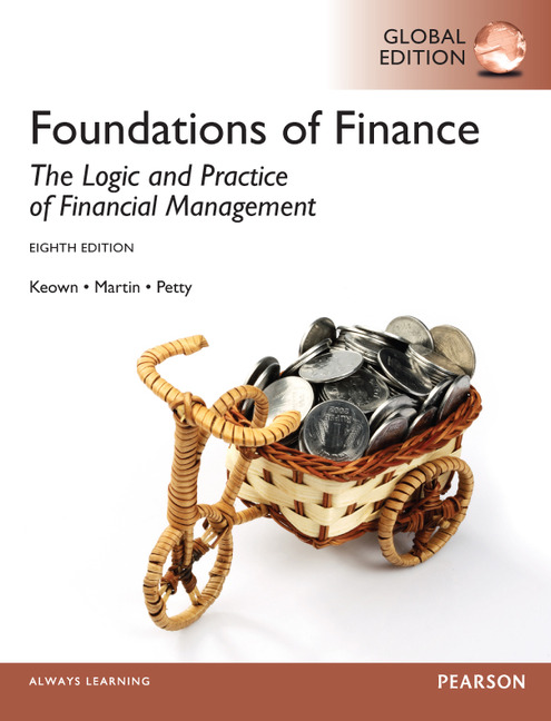 Bookkeeping foundations of social science