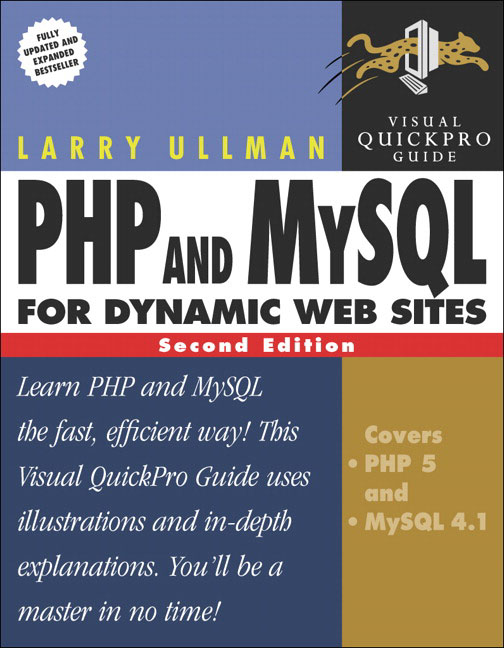 expert mysql 2nd edition pdf