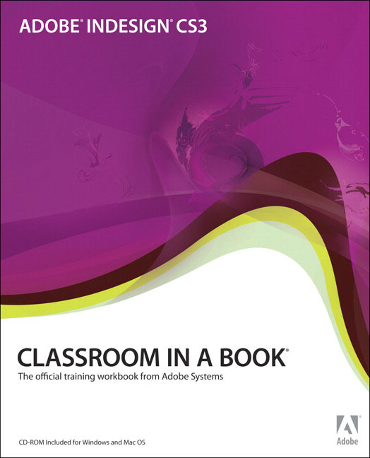 you fill indesign cs4 classroom in a book pdf disclosure, have