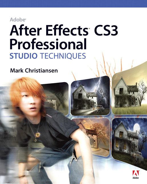 Скачать Adobe After Effects CS3 Professional Финальная версия торрент.