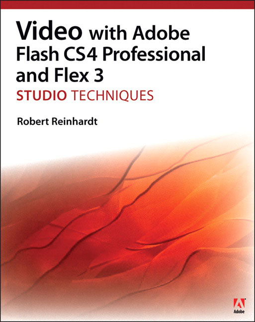 Adobe Flash CS4 Professional price