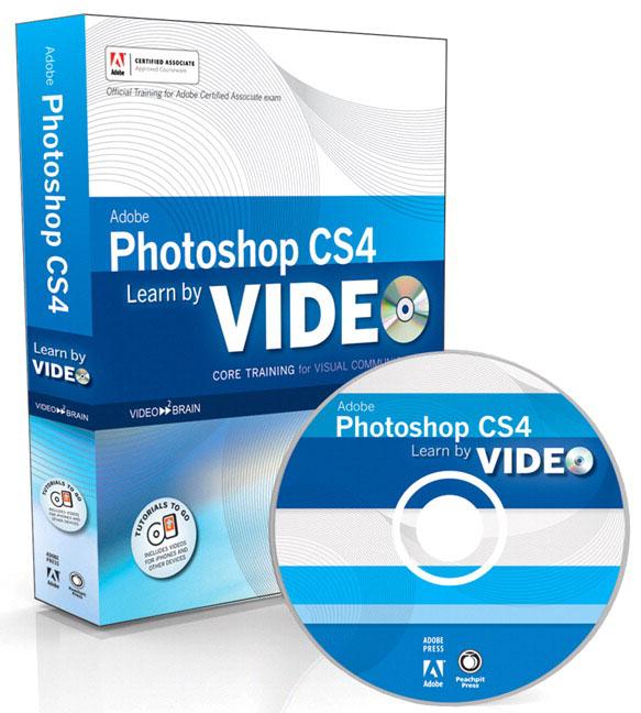 Photoshop - Online Courses, Classes, Training, Tutorials ...
