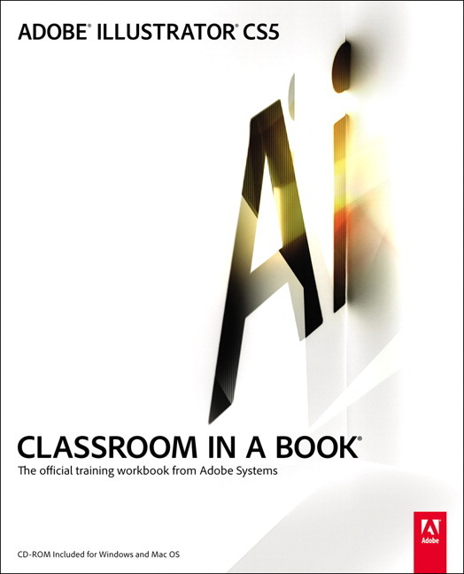 How to Buy Adobe Illustrator CS5 Classroom in a Book for Cheap?