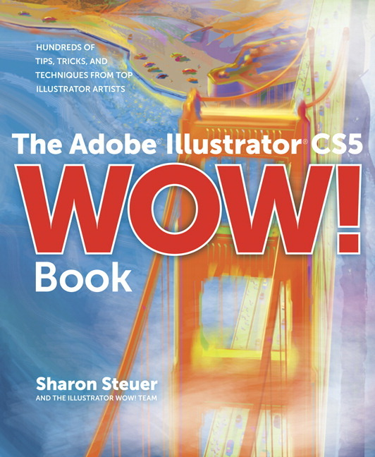 How to learn Adobe Illustrator - Quora