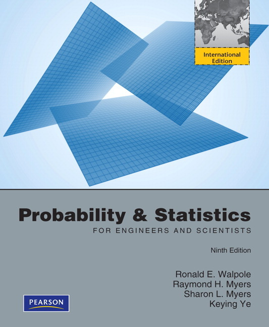 stat probability Stat 110 playlist on youtube table of contents lecture 1: sample spaces, naive definition of probability, counting, sampling lecture 2: bose-einstein.