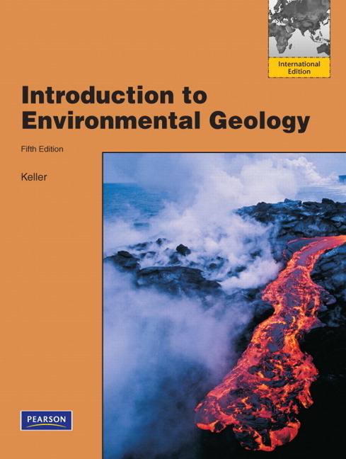 environmental geology research papers The very best reason you need to use a capacity planning and aggregate production planning essay, news articles great barrier reef, how to write a speech 2 minutes.