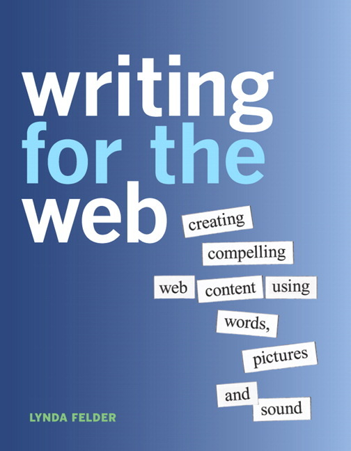 best writing for the web book Using novel writing software to create your book i do use evernote for repository for clipped web i need to know which novel writing software would be best.