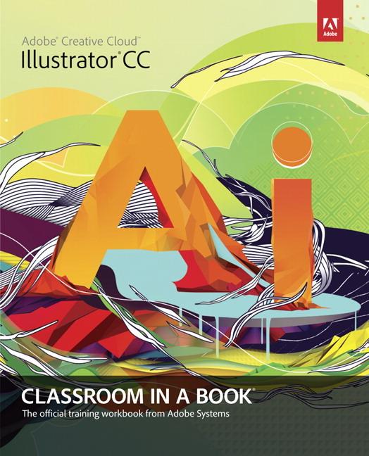 Where to buy Adobe Illustrator CC