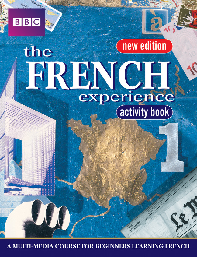 French coursework work experience help