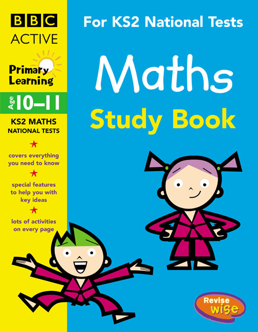 home images ks2 revisewise maths study book ks2 revisewise maths study ...
