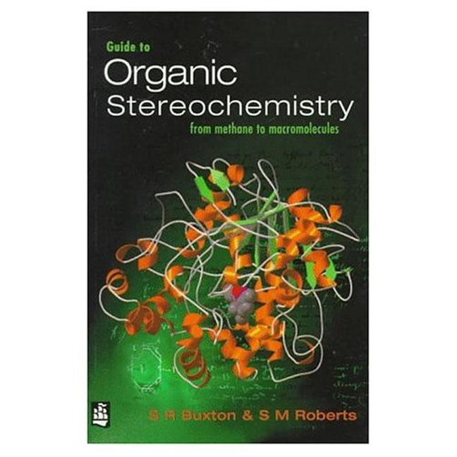 Compounds organic by nasipuri d stereochemistry pdf of