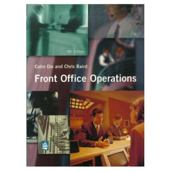 the heritage of operations management Major topics include the operations management function, heritage of operations management, creation of goods and services, customer service.
