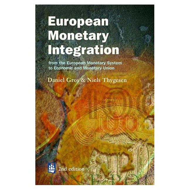 """european integration 2 essay Europe's road to integration the union has been at the heart of european integration (see box 2) the european union had to reconsider its """"no bailout."""