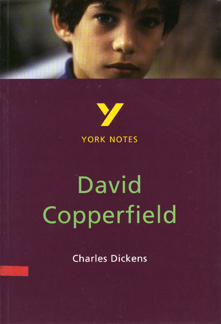 david copperfield study guide This study guide and infographic for charles dickens's david copperfield offer  summary and analysis on themes, symbols, and other literary devices found in.