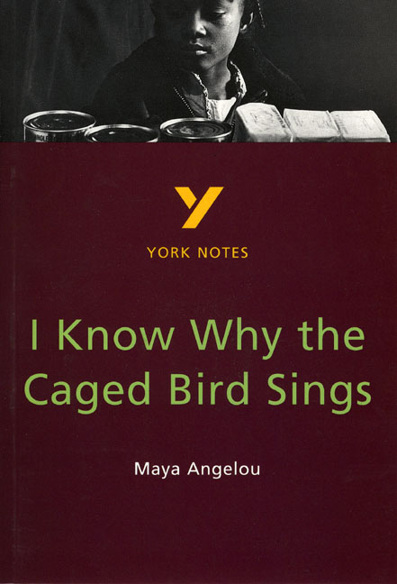 "the idea of displacement in the novel i know why the caged bird sings by maya angelou The idea for ""i know why the caged bird sings"" arose in the book,"" wrote the i know why the caged bird sings"" video: maya angelou's most."