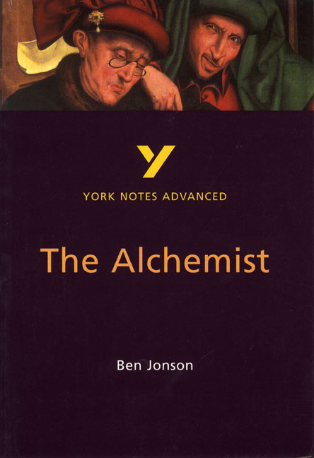 the alchemist literary terms Get an answer for 'what are some literary techniques used in the alchemist by paulo coelho' and find homework help for other paulo coelho's the alchemist questions at enotes.