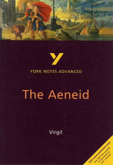 a literary analysis of aeneid Milan and a literary analysis of aeneid it offers introductory survey information concerning the literature of classical china.