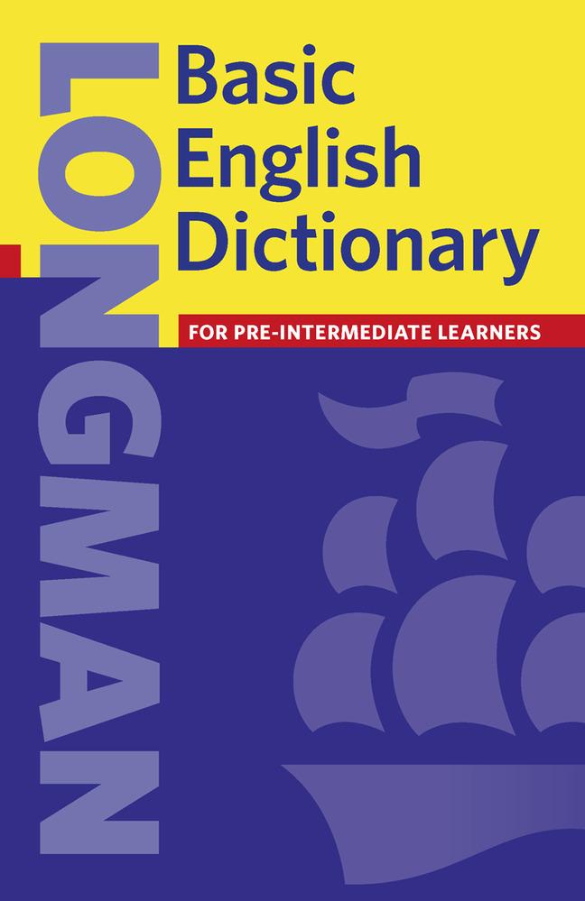 Basic English Grammar Workbook B Third Edition : Read PDF