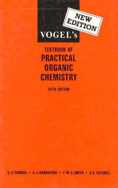 The Best Guide on How to Study Organic Chemistry