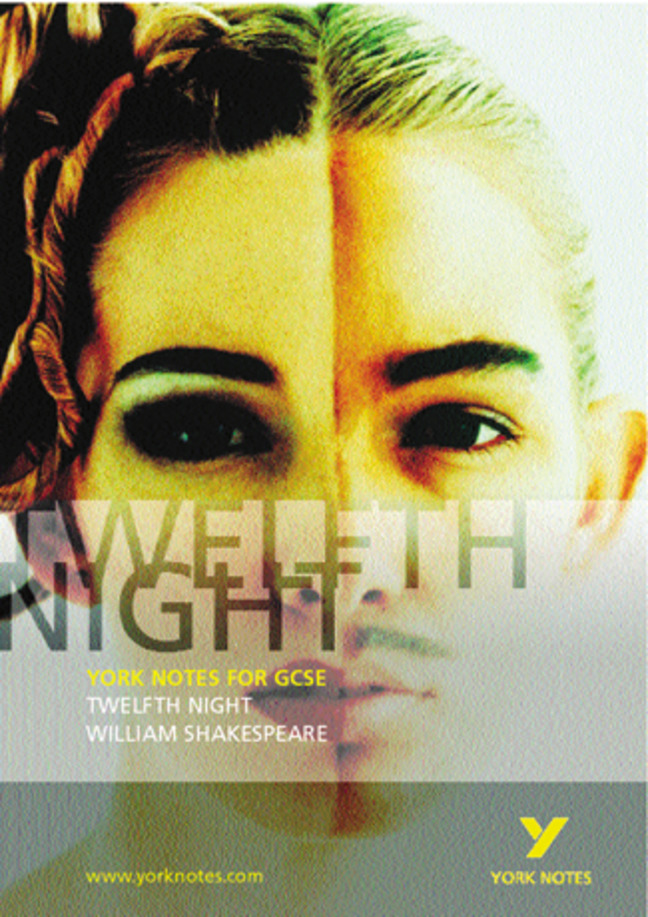 Download PDF EPUB Notes On Shakespeare S Twelfth Night ...