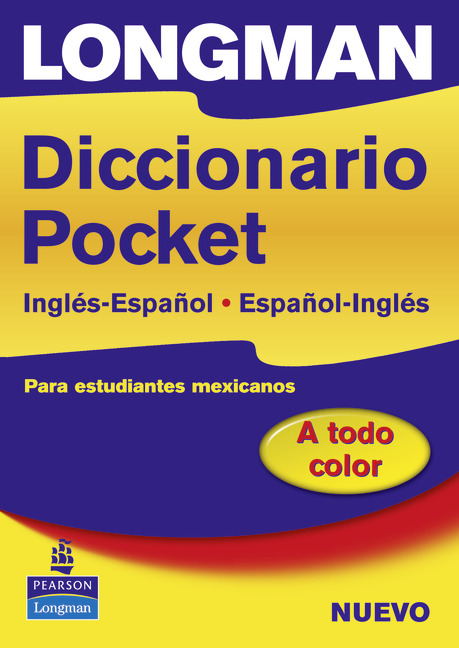 diccionario latin espanol gratuito: