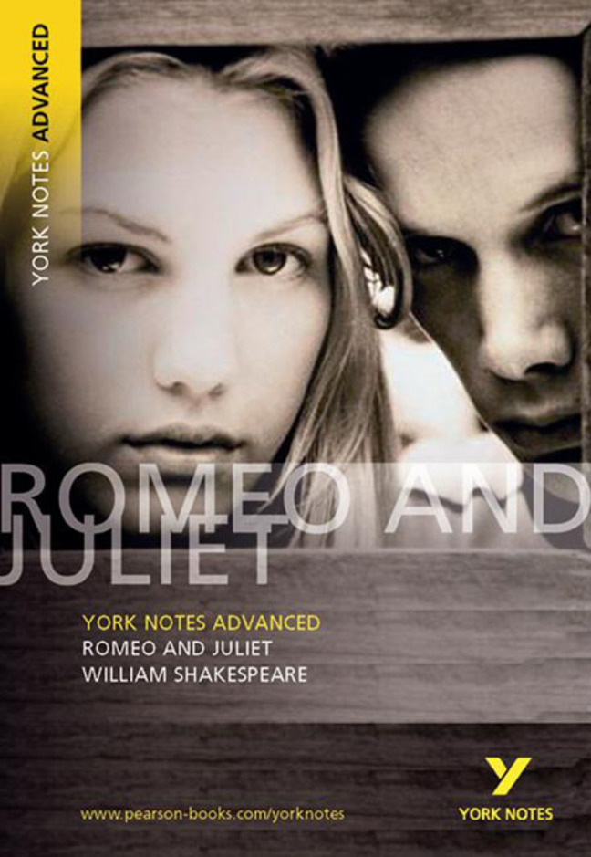 love quotes romeo and juliet. +romeo+and+juliet+quotes