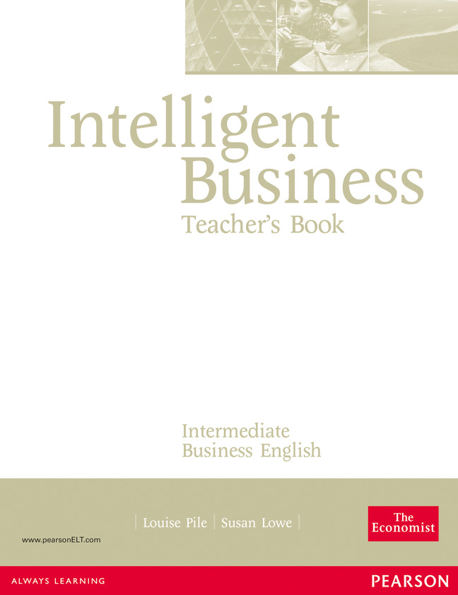 Business Dissertation English Language