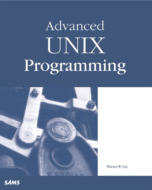 unix programming In this tutorial, we will learn more about unix pipes a series of filter commands  can be piped together using the pipe symbol this creates a.