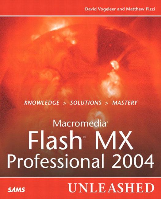 crack для macromedia flash mx 2004:
