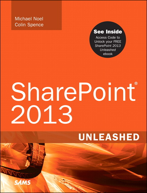 Spc14 powerpoint text noise words removed except sharepoint 9780672337338g fandeluxe Choice Image