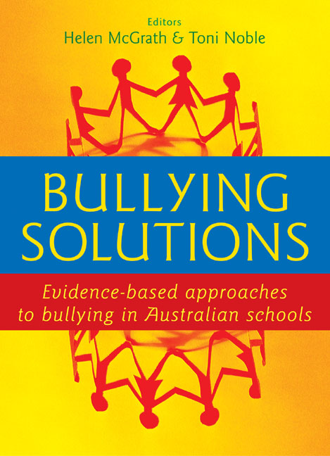 solutions to cyber bullying Even if we all agree on what bullying and cyber-bullying is there is no easy and  quick-fix solution bullying and cyber-bullying are historical,.
